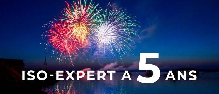 ISO-EXPERT-5-ANS_