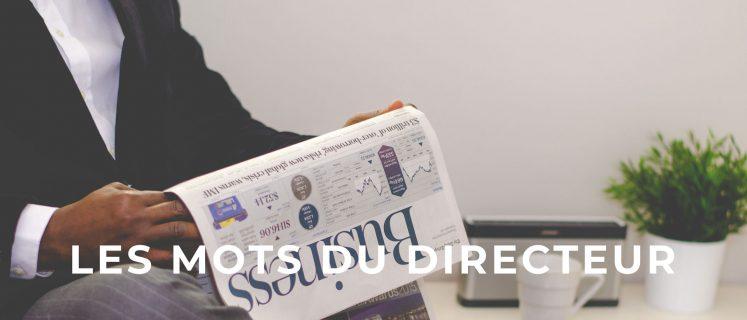 LES-MOTS-DU-DIRECTEUR__